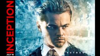 Hans Zimmer - Inception: Time (Official Extended Suite)