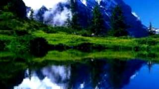 sweet Bangla gazol__Tumi Rahman tumi meherban