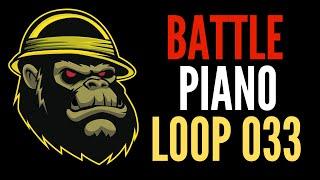 loop+kits Videos - 9tube tv