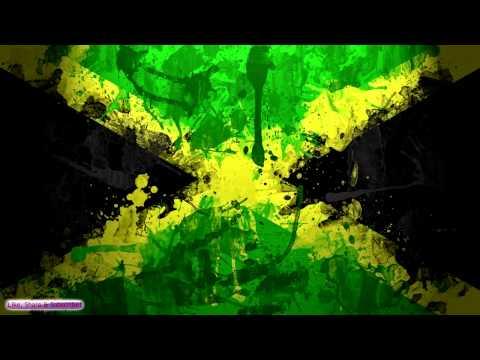Reggae Music   Relaxing Reggae   Relax, Study & Ambience