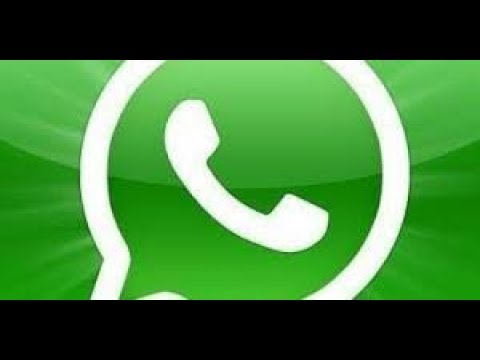 How to hide a group in whatsapp ?