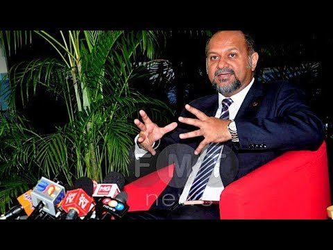 World Cup matches live on RTM? Government's call, says Gobind