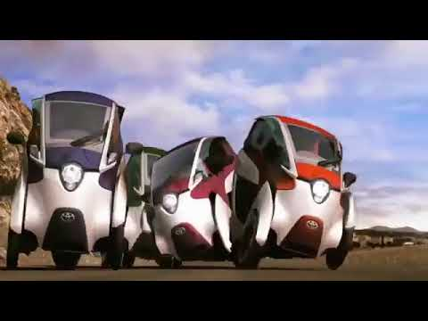 The cars which reduce all the traffic 2017 18 New