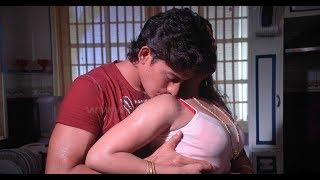 अकेली भाभी # Lonely Housewife \u0026 Chalu Bhanja   Indian Romantic Movie