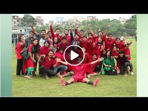 Xxx Mp4 34Bits Farewell Video 3gp Sex