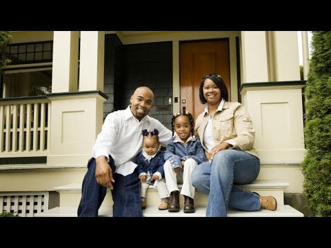Listen To What My Credit Repair Customers Have To Say