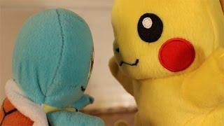 Download Pokemon Talk #16: #Pokemon20 Video