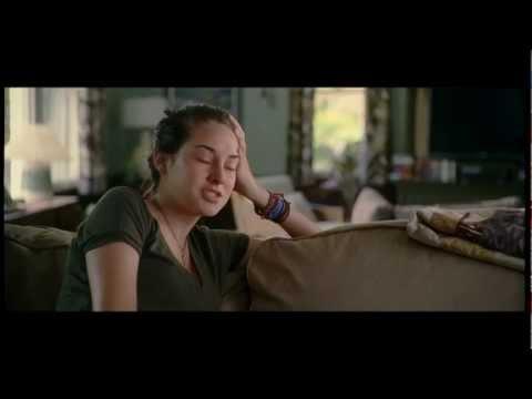 The Descendants - Movie Review