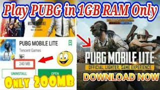 pubg+lite+new+update Videos - 9tube tv