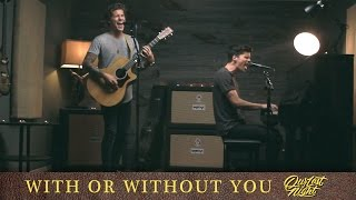 download lagu u2 with or without you mp3