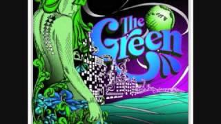 Wake Up - The Green Band
