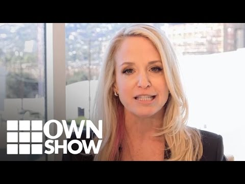 How to Torch Your Sex Life Using This Mental Tweak w/ Dr. Laura Berman | #OWNSHOW | Oprah Online