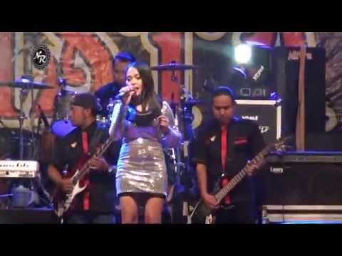 Xxx Mp4 Kelayung2 Yola Yolanda Live Ledug Tretes 3gp Sex