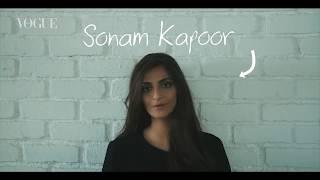 Would Sonam Kapoor rock a latex mini?