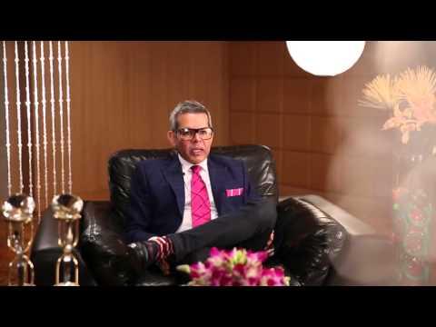 Partner's Opinion | Vikram Raizada | Director, Category Management, Amazon India