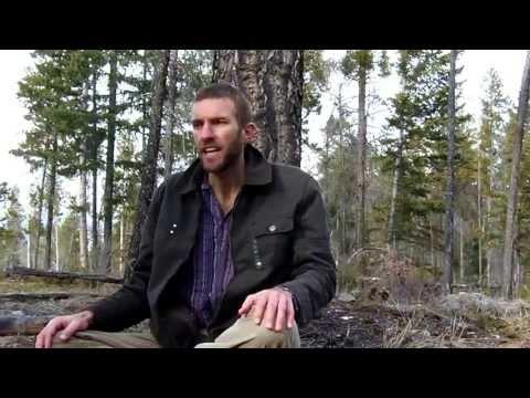 A Powerful Spiritual Healing Exercise—The Body Vibrating Technique