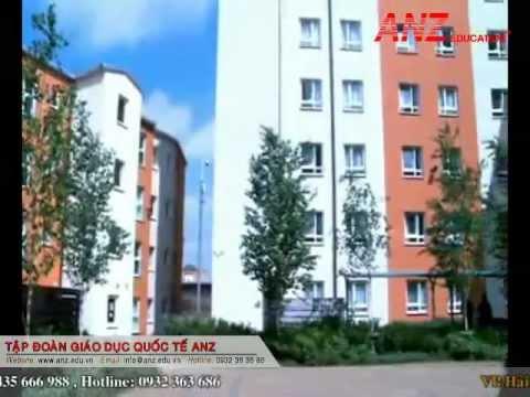 Bellerbys College - UK | Agent in Vietnam- ANZ Education
