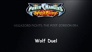 Predazord awaken music jinni power rangers wild force megazord fight fan version altavistaventures Images