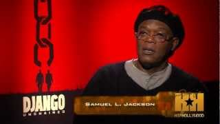 """Will The Black Community Love """"Django Unchained?"""" - HipHollywood.com"""
