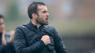 Can Nathan Jones Keep Luton Town Up This Season?