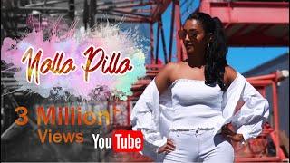Nalla Pilla | Sophia Akkara feat. Rolex Rasathy \u0026 Rebelle Perle | Official Music Video | GR Music |