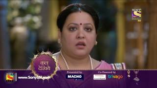Ek Rishta Saajhedari Ka - Episode 135 - Coming Up Next