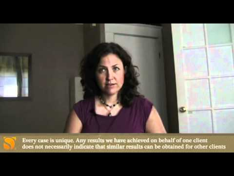 Portland Personal Injury Client Reviews: Montage