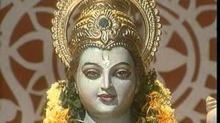 Aum Jay Jagdish Hare [Full Song] Aarti Sangrah