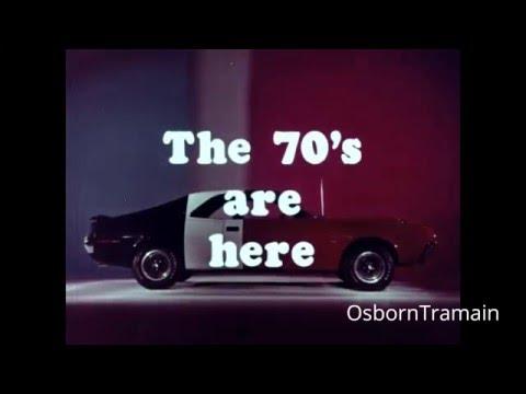 Skelly Keotane Gasoline - features Oldsmobile Toronado & Plymouth Fury