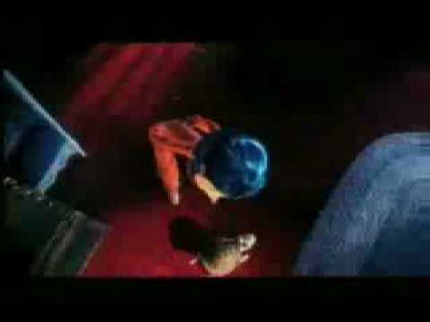 Dica Literária #3: Coraline - Neil Gaiman