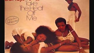 Boney M Take The Heat Off Me mp3