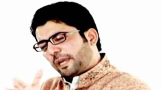 Mir Hasan Mir Manqabat 2012-2013,  Title {Ali Ali Bol}