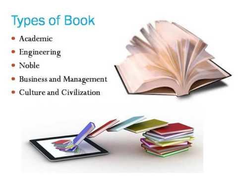 Online Book Rental Library | Book on Rent | Rent Book| India | Delhi NCR | Noida