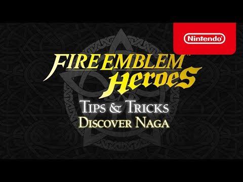 Xxx Mp4 Fire Emblem Heroes Tips Amp Tricks Discover Naga 3gp Sex