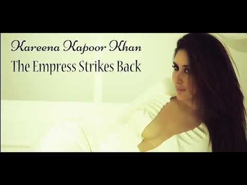 Xxx Mp4 सेक्सी Kareena Kapoor Khan Latest Photoshoot 2018 3gp Sex