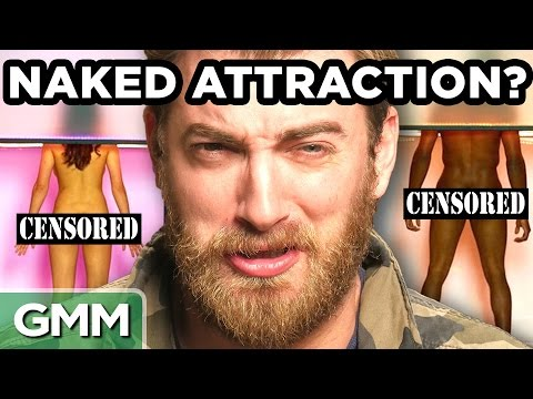 Ridiculous Reality Shows (GAME)