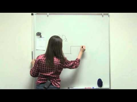 Naming Ionic, Molecular and Acids Part 1