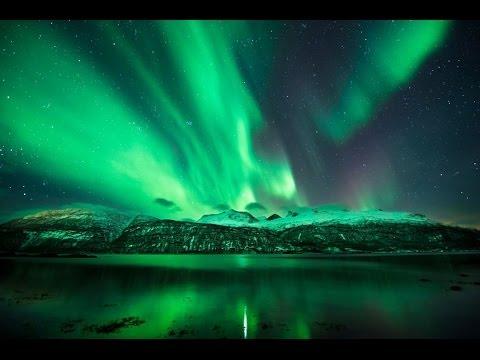 TGC - Norwegian Dream [Official Video]