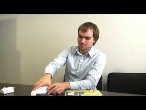 Express GSM 2: Quick Start Video Guide