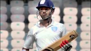 Australia vs India: Lokesh Rahul Flops on Nervous Test Debut