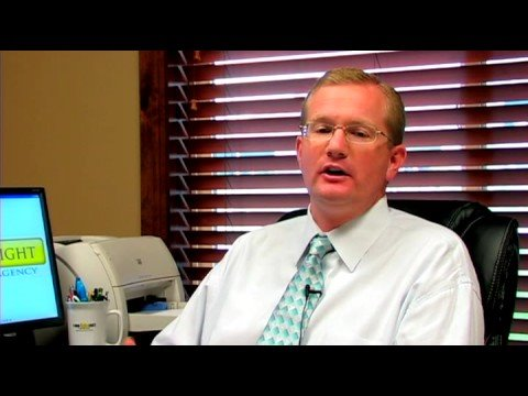 Insurance Information : How to Reduce Car Insurance Payments