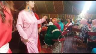 fadaih tanger ghabat hawara - PlayItHub Largest Videos Hub