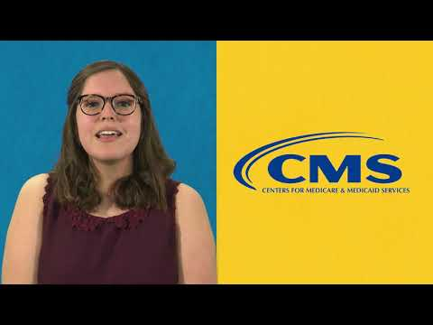 Tips on Using CMS Tribal Outreach Materials – Patient Home Visit