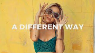 Download 🎵 Max Oazo & Cami - A Different Way 🎵