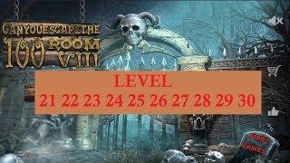 Can You Escape The 100 Room Vi Level 17 Walkthrough