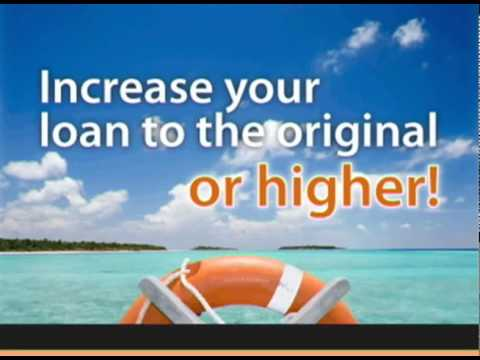 Personal Loans, loans online, Student loans, low interest loans, get loans fast, Unsecured