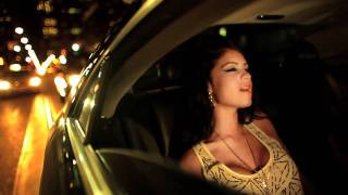 Edward Maya & Mia Martina - Stereo Love [Official Music Video] HD 1080p