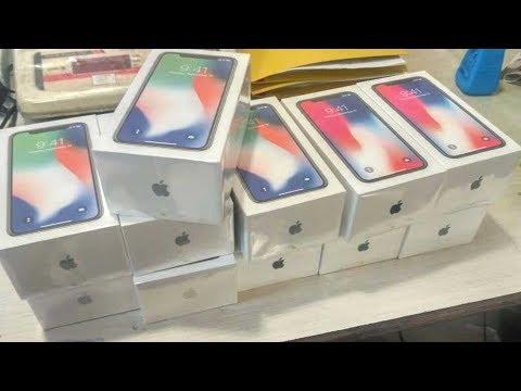 I-Phones in Half Price ! Mumbai ! Eid Special