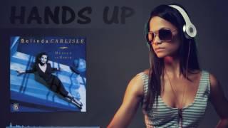 Belinda Carlisle - Heaven Is a Place on Earth (C. Baumann Remix)