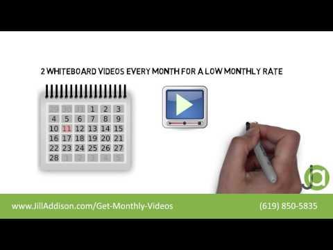 Whiteboard Animation, Whiteboard videos, white board video, explainer video